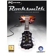Rocksmith - #1