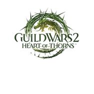 Guild Wars 2 Heart