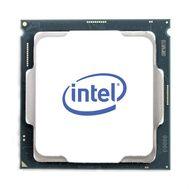 CPU Intel Xeon 4210