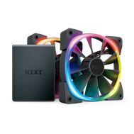 NZXT AER RGB 2 -