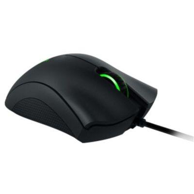 עכבר גיימינג