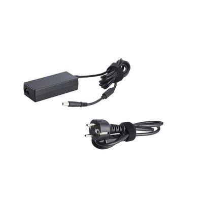 Dell DLNBPS/E90W -