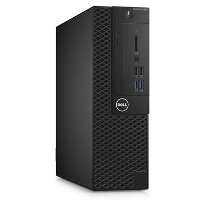 Desktop Dell