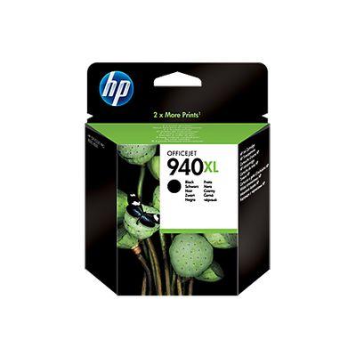 HP 940XL High Yield