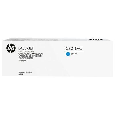 HP 826A, Cyan,