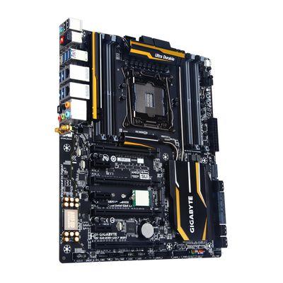 Gigabyte GA-X99-UD7