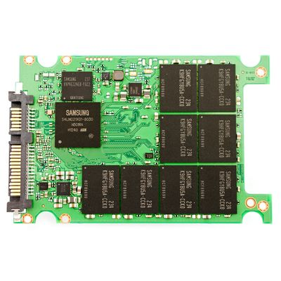 Samsung 480GB SSD