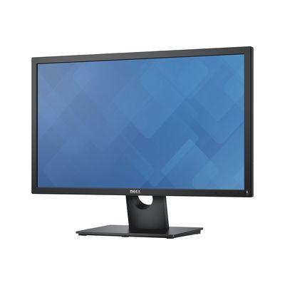 Monitor Dell E2417H