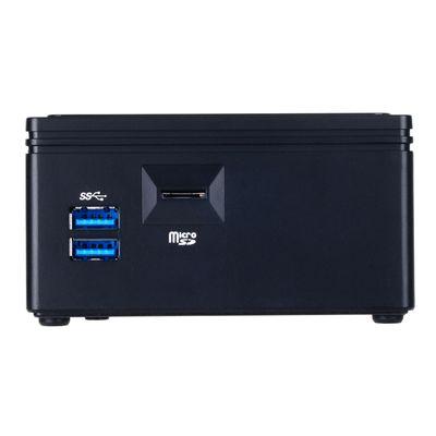 Mini PC Gigabyte