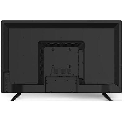TV Flat MAG CR32A -