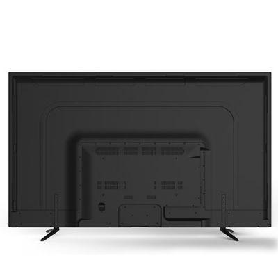 TV Flat MAG CR65