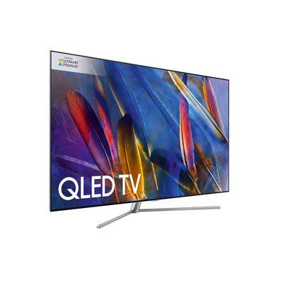 TV Flat Samsung