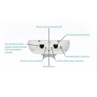 D-Link DAP-3310 WLAN