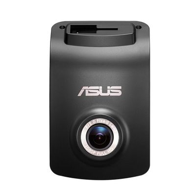 ASUS RECO Classic -