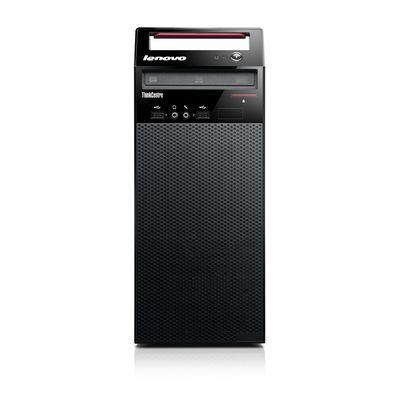 Lenovo ThinkCentre
