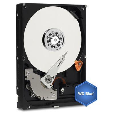 WD Blue 1TB  Desktop