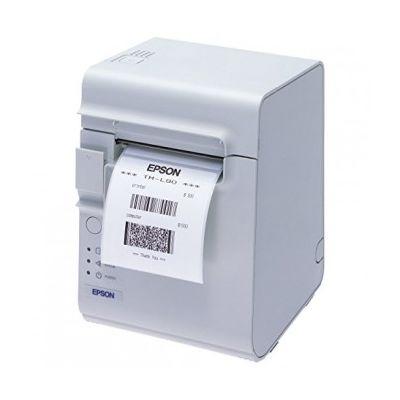 Epson TM-L90 Direct