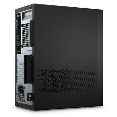Desktop Dell Vostro