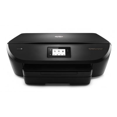HP DeskJet Advantage