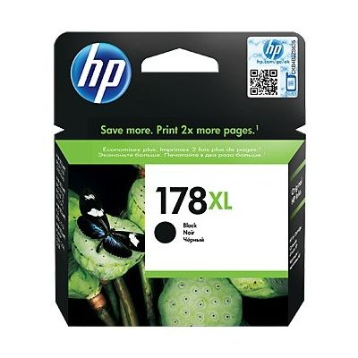 HP 178XL High Yield