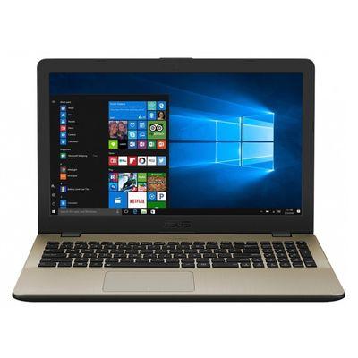 ASUS VivoBook X542UA