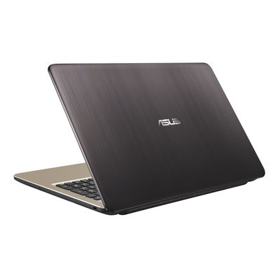 ASUS VivoBook X540UA