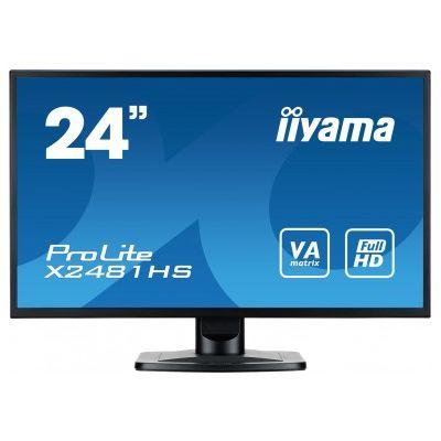 Monitor IIyama