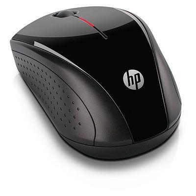 HP X3000, H2C22AA -