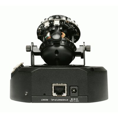 D-Link DCS-6111