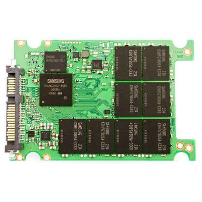 Samsung 960GB SSD