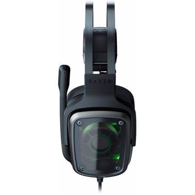 Gaming Headset Razer
