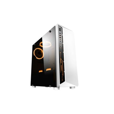 Gaming PC IPPON Case