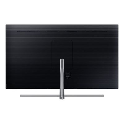 TV Flat Samsung -