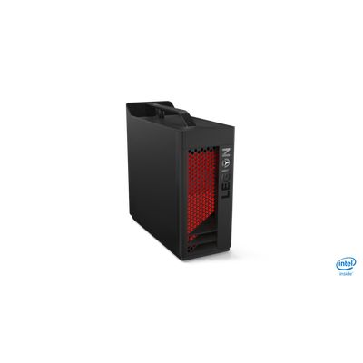 Gaming PC Lenovo