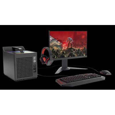 Gaming PC Lenovo