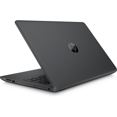 HP 255 G6 -