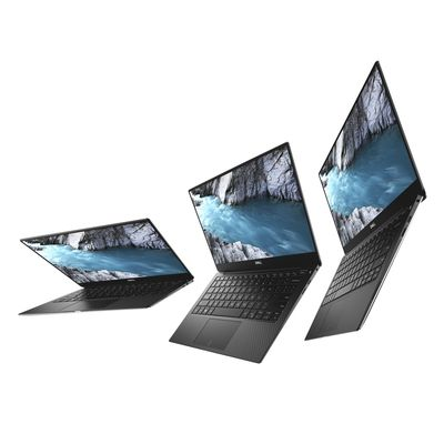 DELL XPS 13 9370 -
