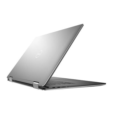 DELL XPS 15 9575 -