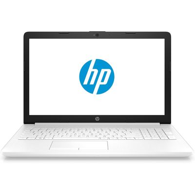 Notebook HP -