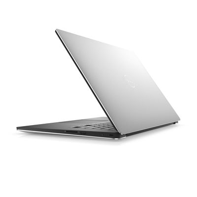 DELL XPS 15 9570 -