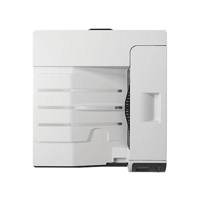 HP LaserJet M750dn -