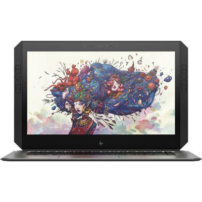 HP Zbook X2 G4 -