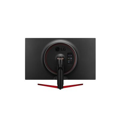 Gaming Monitor LG