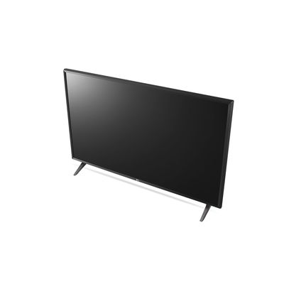 LG 55UK6300 LED TV