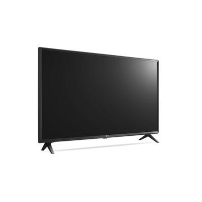 LG 65UK6300 LED TV