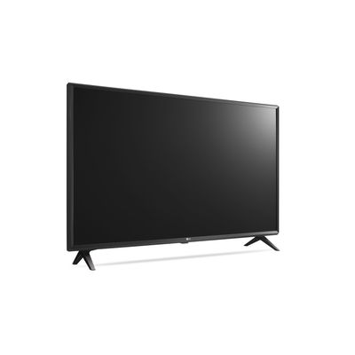 LG 43UK6300 LED TV