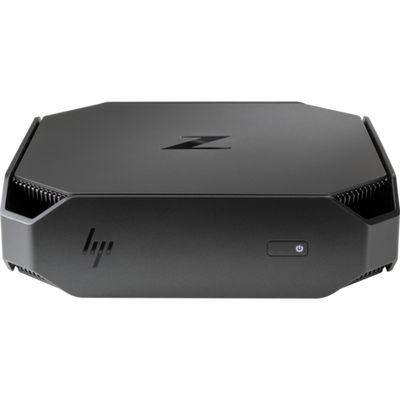 HPZ2 Mini G4 Perf