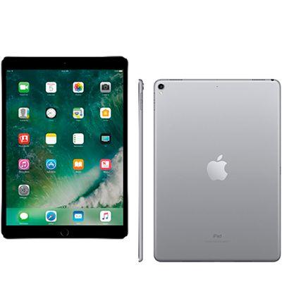 iPad Pro MPGH2RK/A -