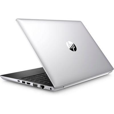 HP430 G5 Probook