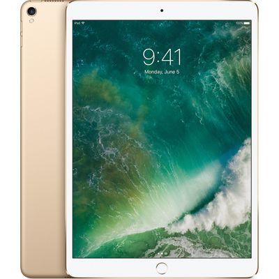 iPad Pro MPMG2RK/A -